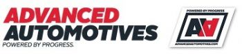 Advanced Automotive | Car And Engine Tuning Parts | RCM | GFB | Racing Lines | Superpro